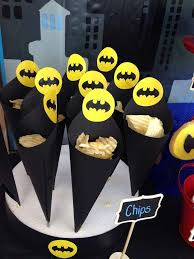 batman party ideas birthday party ideas birthday party