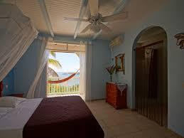 abritel chambres d hotes 5 chambres d hôtes et 2 studios à malendure guadeloupe 663629