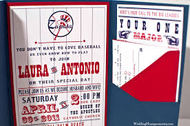 1st birthday baseball invitations alanarasbach com