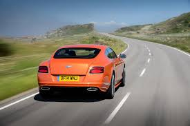 bentley orange bentley continental gt speed 2014 pictures bentley continental