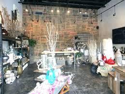 home interiors shops home decor store creative home interior stores home interiors