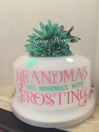 home decor gifts for mom free shipping cake cover cake carrier grandparents gift gifts