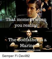 Godfather Meme - 25 best memes about the godfather the godfather memes