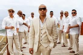wedding groom attire ideas 61 stylish wedding groom attire ideas happywedd