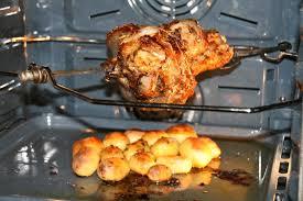 comment cuisiner un jarret de porc jarret de porc à la broche à se damner mamie nisou overblog com
