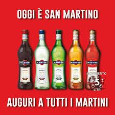 red martini bottle movimento 5 litri on twitter