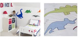 Train Cot Bed Duvet Cover All Boys Bedding Childrens Bedding