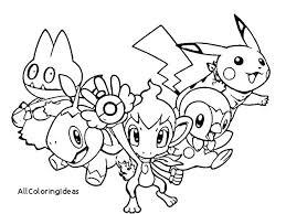 pokemon coloring pages lugia legendary pokemon coloring pages lugia ghost free mycosedesongles info