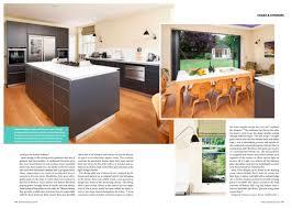 Homes And Interiors Scotland Bryce Mckenzie Design