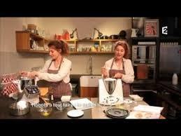 c est au programme recettes cuisine 2 thermomix vs companion c est au programme 2