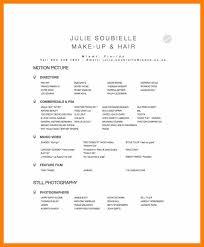 hair stylist resume template 8 stylist resume graduate resume