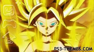 dragon ball moving wallpaper ps3 themes search results for dragon ball