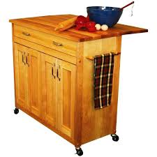 drop leaf kitchen island drop leaf kitchen island plans outofhome
