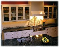kitchen wallpaper border ideas large size of living your own