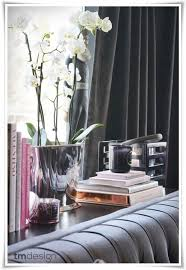Decorating Sofa Table Behind Couch by 57 Best Decor Images On Pinterest Living Room Ideas Vignettes
