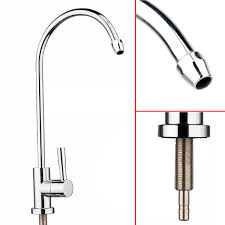 Kitchen Faucet Water Filter by Compare Prices On Stainless Steel Drinking Water Faucet Online