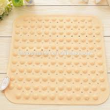 Plastic Bathroom Flooring by Telecharger Tub Plastic Bathroom Floor Anti Bacterial Bath Mat