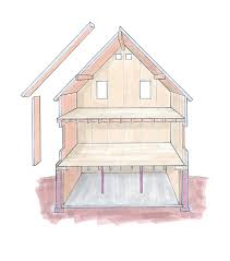 structural insulated panels house plans structural insulated panels greenbuildingadvisor com