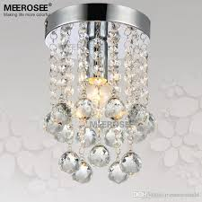 Fancy Chandelier Light Bulbs Fancy Chandelier Light Fixture Modern Gold Crystal Chandelier
