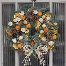 cute image of decorative fall round autumn small pumpkin ornament