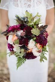 Sangria Colored Wedding Decorations Best 25 Wine Colored Wedding Ideas On Pinterest Fall Wedding
