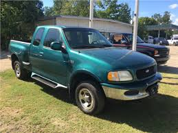 1997 ford f150 4 6 engine for sale 1997 ford f 150 for sale carsforsale com