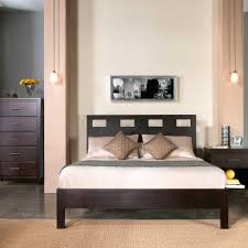 bedroom splendid cool king teak sagun looking good furniture