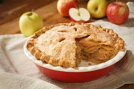recette traditionnelle cuisine americaine les 9 meilleures recettes pour thanksgiving meilleur recette