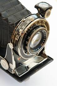 list of products manufactured by kodak wikipedia