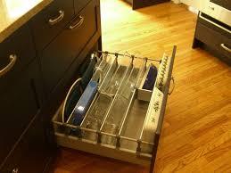 kitchen drawer organizing ideas kitchen kitchen drawer organizer diy practical organization