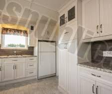 armoir de cuisine armoires cuisine sylvain pauzé