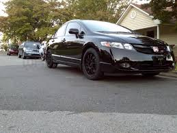 09 honda civic rims rota dpt wheels on 2009 honda civic wheeldude com