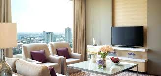 amtrak bedroom suite two bedroom suite suites in superliner bedroom suite amtrak iocb