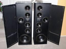 nakamichi home theater system my u0027new to me u0027 sda srs 3 1tl u2014 polk audio