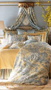 Gorgeous French Country Interior Decor Ideas Shelterness - French style bedrooms ideas