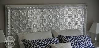 splashbacks wall panels borders ceiling panels u0026 cornice