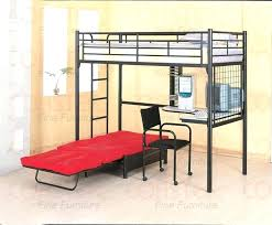 Ikea Futon Bunk Bed Bunk Bed Ikea Bunk Beds With A Underneath Best Bunk