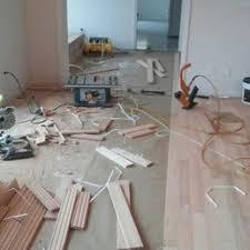 nick hardwood flooring flooring 3014 e 19th st east oakland