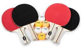 stiga pro carbon table tennis racket best ping pong paddle reviews 2018 and buyer s guide