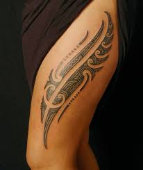 best 25 hawaiian tattoo meanings ideas on pinterest african