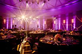 New Year S Eve Ballroom Decorations by New Year U0027s Eve Zurich Welcome To The Dolder Grand