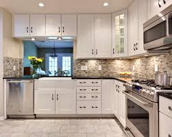 Best Rta Kitchen Cabinets by Rta Kitchen Cabinets Toronto Home Design U0026 Home Decor