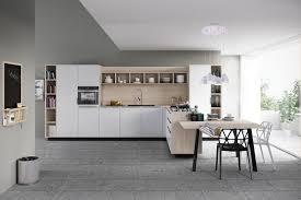 weiße küche mit holz best küche modern weiss gallery house design ideas cuscinema us