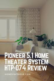 Home Theater Design Tool Best 25 Home Theater Systems Ideas On Pinterest Home Theater