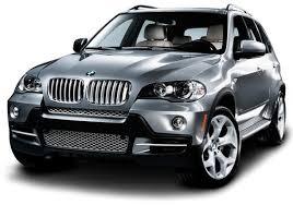 car rental bmw x5 bmw x5 rent a car at best prices city car rentals