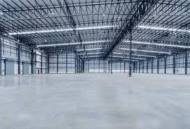 capannoni industriali realizzazione capannoni industriali palermo i c m