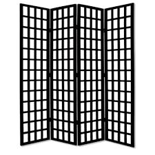 100 7ft room divider retractable room divider https www