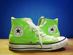 Wedding Shoes Converse 45 Best Converse Shoes Images On Pinterest Converse Shoes