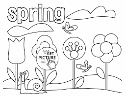 i love you printable coloring pages coloring pages spring coloring page for kids seasons pages adults