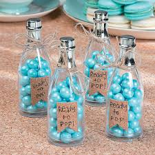 baby shower party favors ideas ready to pop baby shower favor idea orientaltrading baby